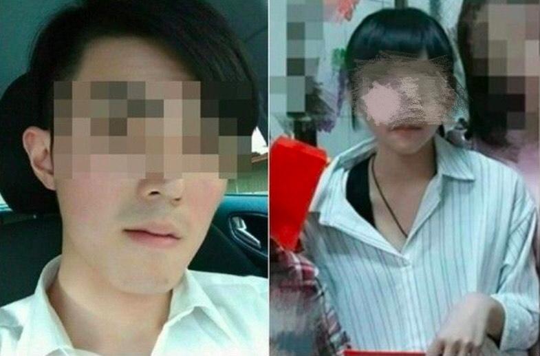 14歲少女被救回!護航嫌犯友人遭起底 身份讓全場臉綠了