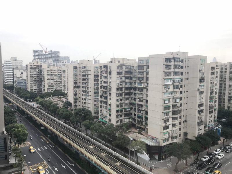 房市/<b>房貸利率</b>降至1.5%新低 下半年房市有望續熱