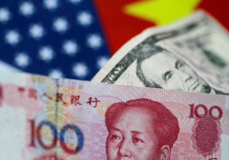 美學者:中國以經濟為引力 展現世界政治影響