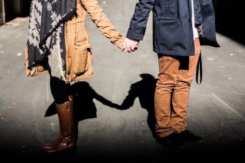 他曝老婆「婚後五不鐵則」!眾人一看秒佩服:絕對是真愛