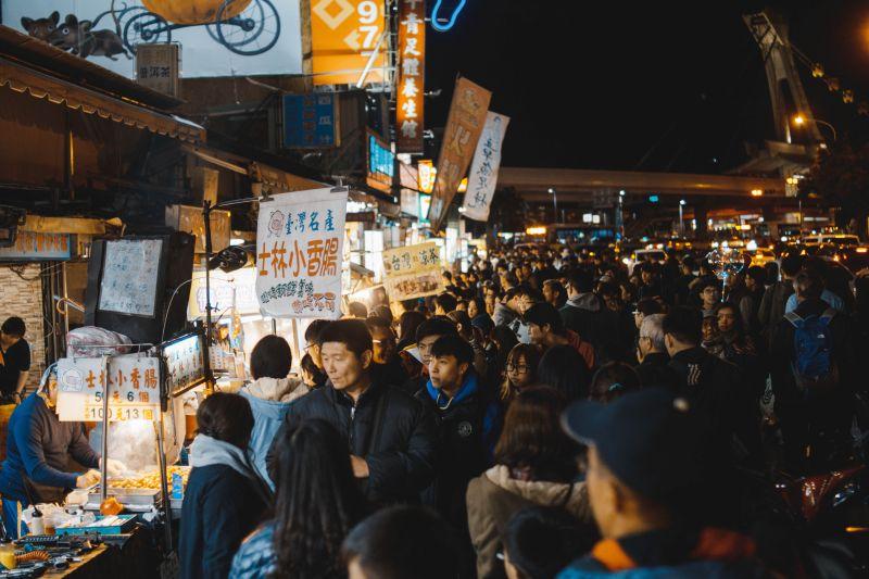台灣夜市逐漸沒落?眾人秒點「走下坡主因」:惡性循環