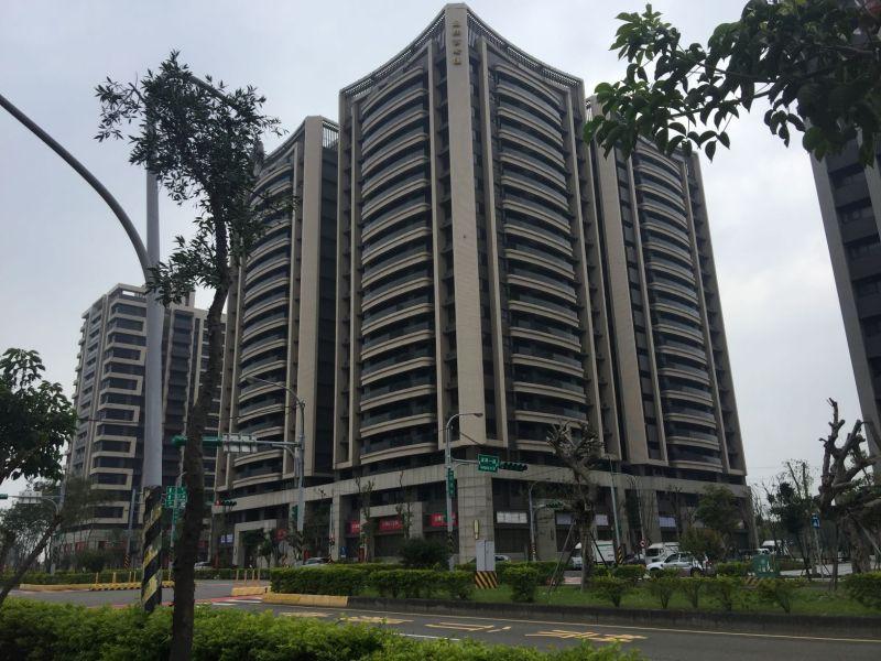 房市/八德低基期房價 近期貸款額度不到600萬元