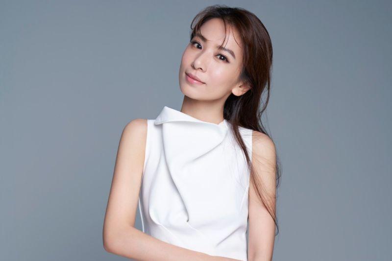 金曲31表演嘉賓曝光 <b>田馥甄</b>「結合燈光視效」震撼北流