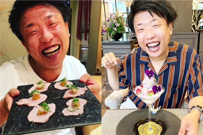 日本中年醜男狂約300美女!不藏私傳授「3秘訣」秒脫單