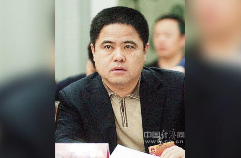 黑龍江前官員逃美倡反共 中國官方:涉鉅額貪污