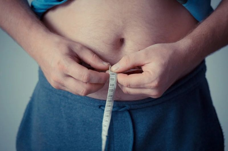 ▲近年「168斷食法」正夯,但醫師曝「3種人」千萬別試。(示意圖/翻攝自《pixabay》 )