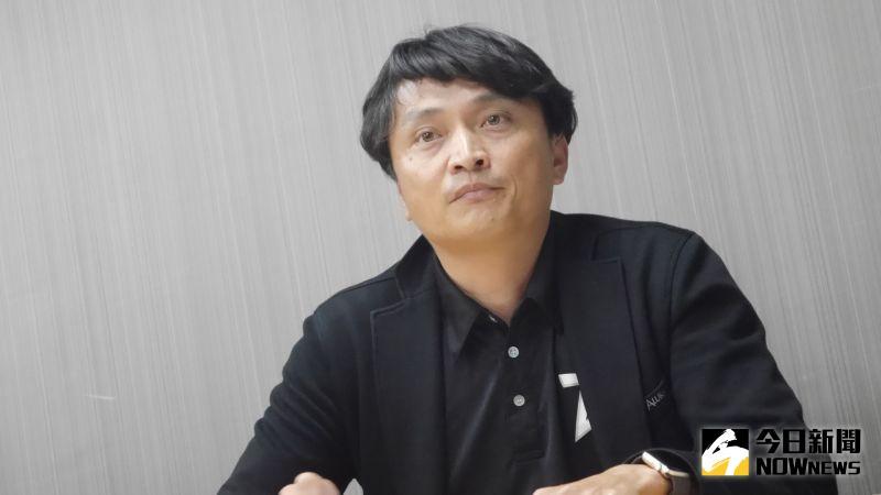 中職/猿象本壘攻防爭議 馮勝賢:輔助判決沒有問題