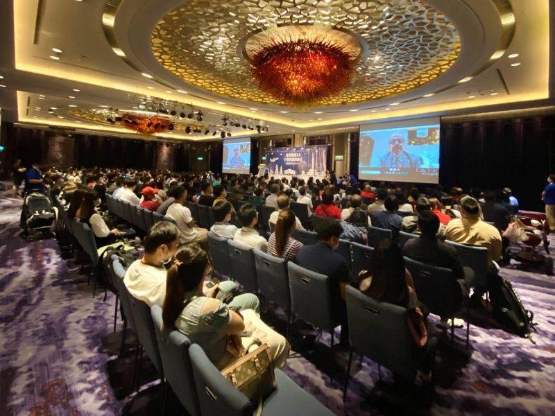 AVEC攜手飯店、旅遊業者 創新國內觀光商業模式