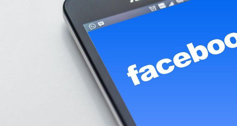 結婚「臉書發喜帖」有效率沒溫度?過來人揭真相:傻傻的