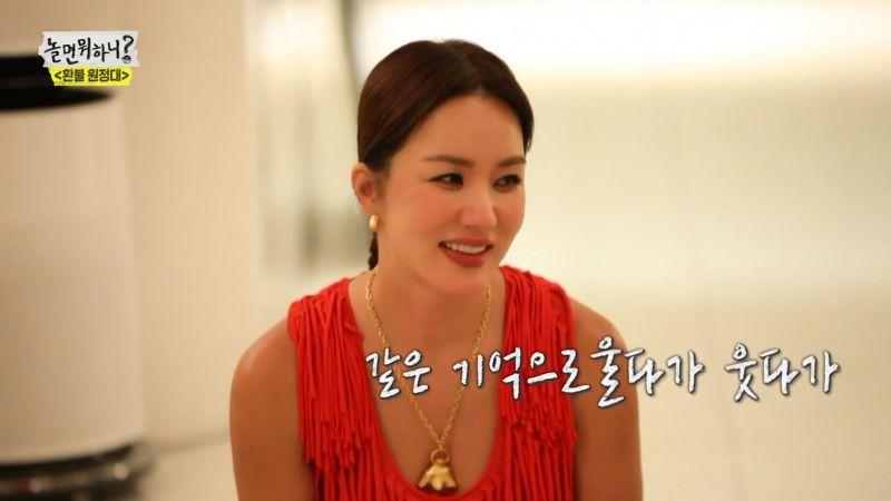 韓國歌壇傳奇退休ing!坦言出來表演「覺得丟臉」