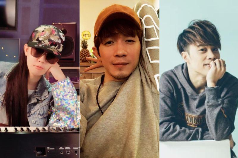 台灣哪些歌手<b>消失</b>最可惜?PTT狂刷「5藝人」:沒紅超難過