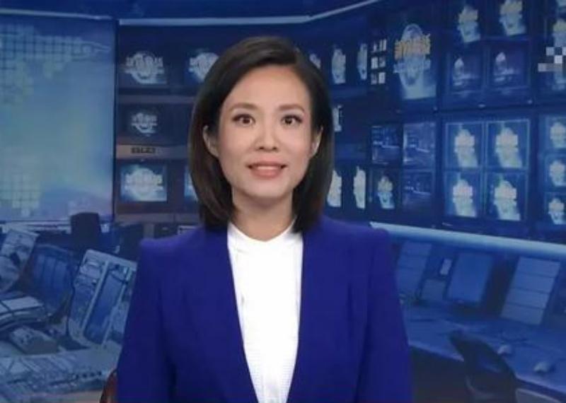 強推漢語爭議未歇!陸央視《新聞聯播》用蒙古主播引關注