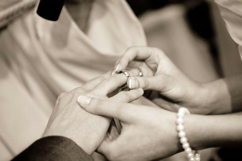 婚後還需AA制?過來人各種經驗談 再揭2考慮點:要想好