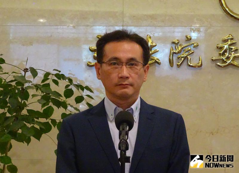 民進黨立委鄭運鵬