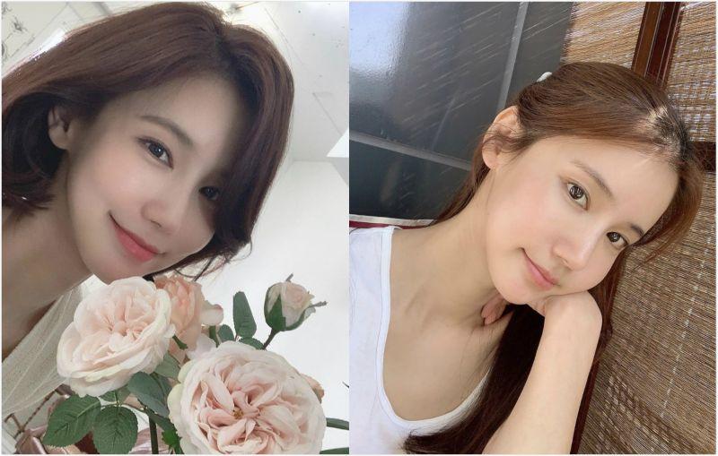 心跳停止搶救無效!韓女星吳仁惠驚爆身亡 享年36歲