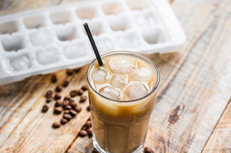 即溶咖啡竟成「主婦神器」?冰水沖泡搞定全家早餐