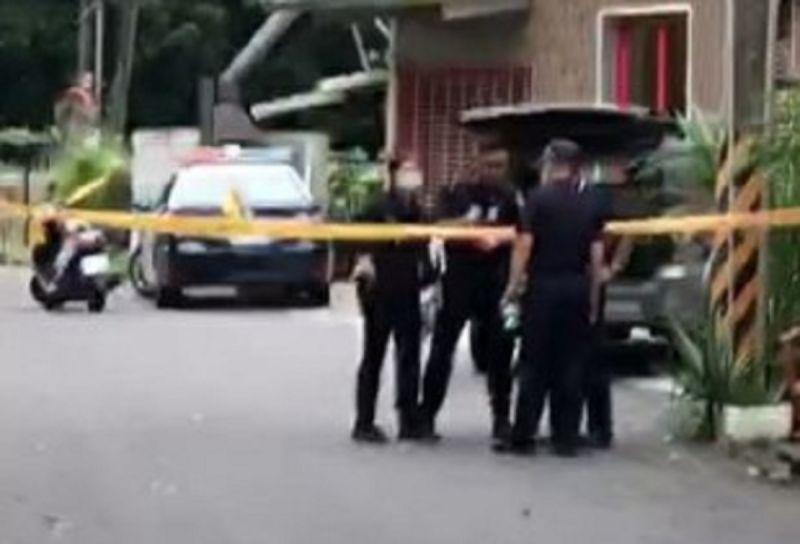 高雄大社驚傳命案男遭當街砍殺慘死 警方鎖定對象緝凶中