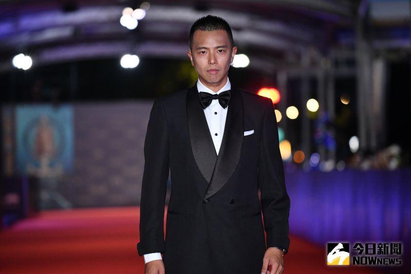 快訊/小鬼黃鴻升驚傳猝死 享年36歲