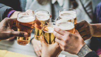 泰國禁止這項服務 徹底惹怒愛酒人士!