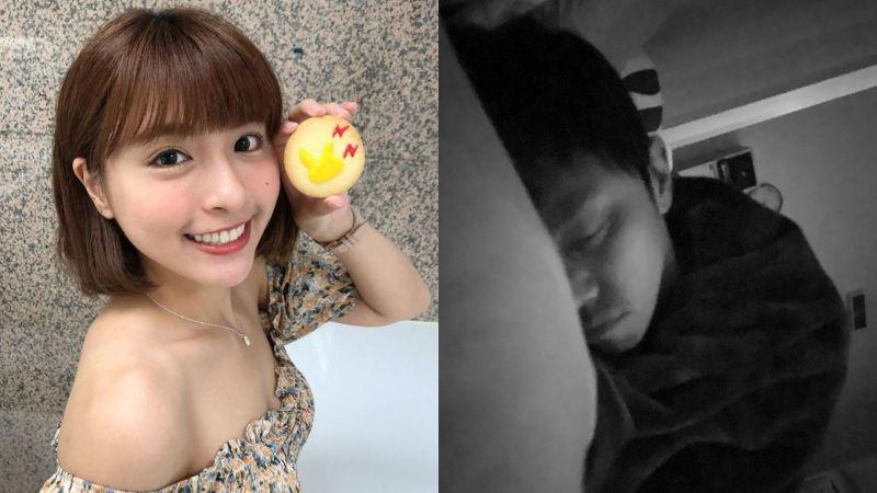 NOW早報/峮峮曝小鬼說「不結婚好嗎?」 原因全場心碎