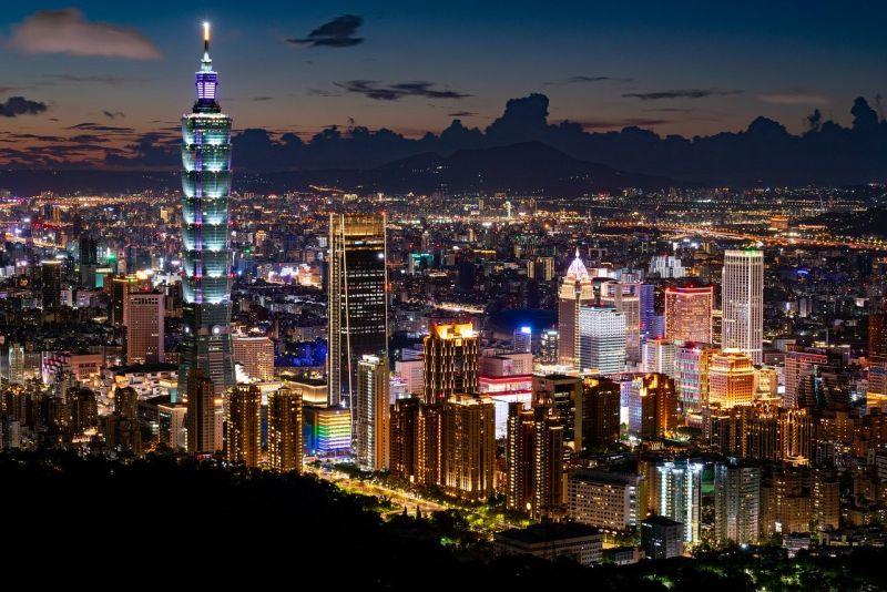 哪首歌最能代表台灣?網齊推「經典名曲」:真的很有感覺