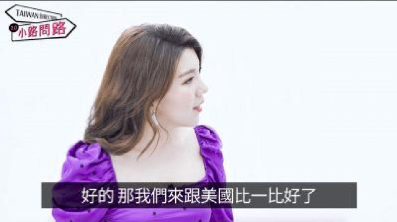 國外大讚台灣健保制度第一?<b>老外</b>曝「一關鍵」為未來趨勢