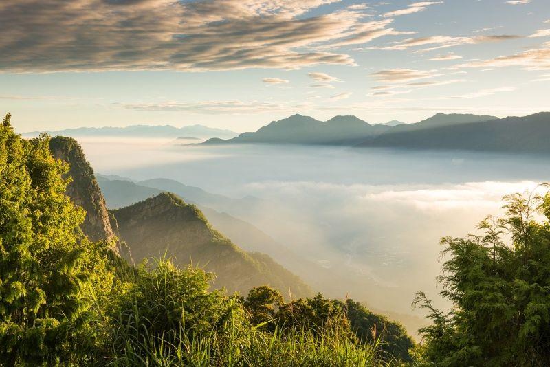 國旅潮最驚艷的台灣景點?眾人狂推「一勝地」:去了3遍