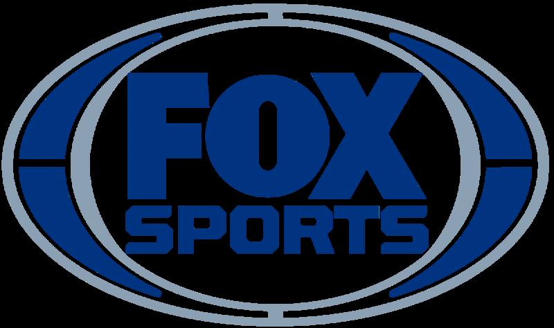 FOX體育台傳出可能撤資 今確定不開記者會說明