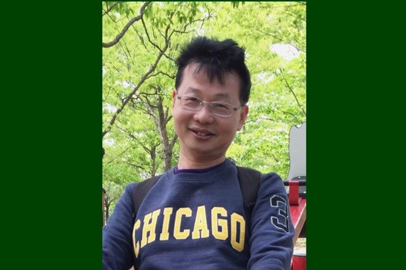 ▲世新大學傳播管理學系主任蕭宏祺表示,所有新聞的產生,絕不可能來自無菌室的生產,他堅信都有其特定立場。(圖/世新大學提供)
