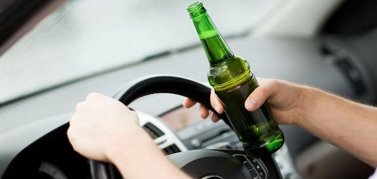 ▲黃暐瀚感嘆,「台灣人到底為什麼會有那麼多人喝酒開車喝不怕?」(示意圖/翻攝自《pixabay》)