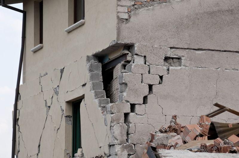 <b>921大地震</b>21周年前夕!網憶「瀕死體驗」:還是會有陰影