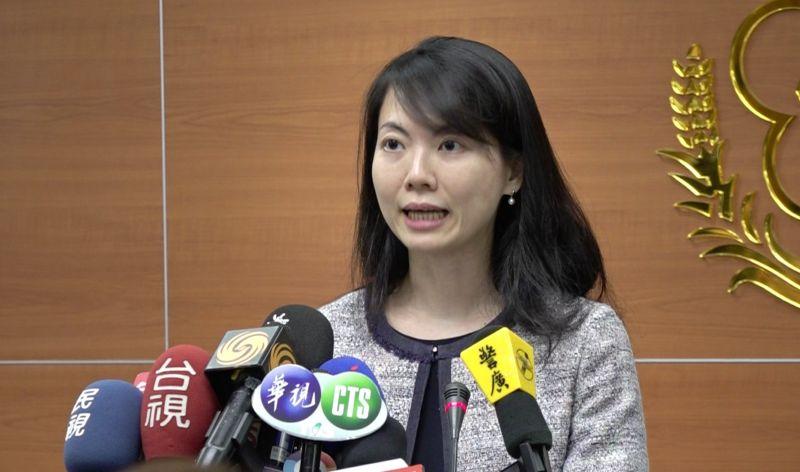 影/立委集體涉貪5000萬 北檢起訴12人、陳唐山不起訴