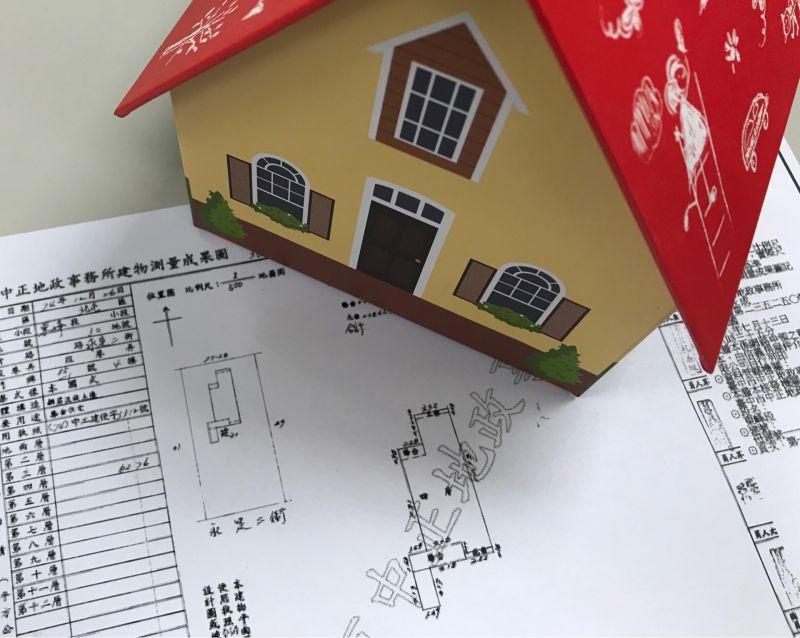 買地購屋何種「生活機能」為首選?答案一面倒吐1指標