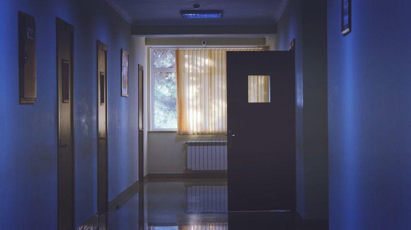 開玩笑打賭病患能撐多久!實習醫遇「驚悚現象」:上一課