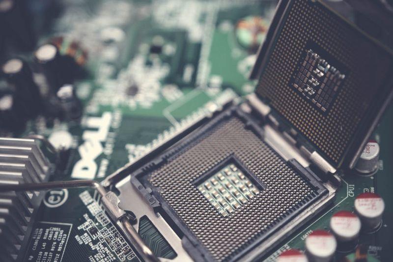 今年台IC產業產值估年增20.7%創高 明年再衝高