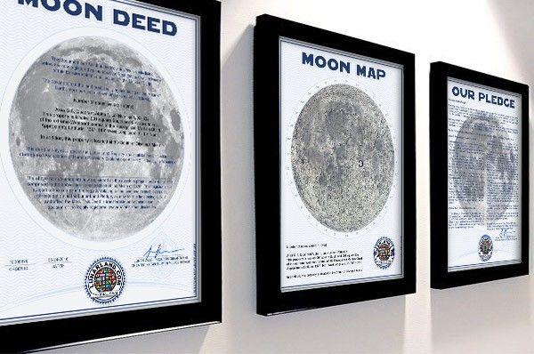 ▲(圖/翻攝Lunar