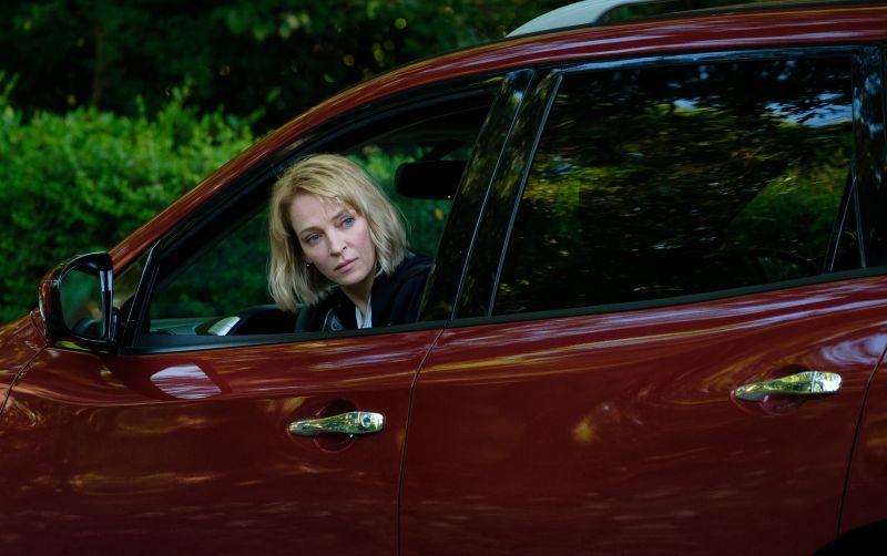 鄔瑪舒曼化身超狂丈母娘 「追殺比爾」變追殺男友