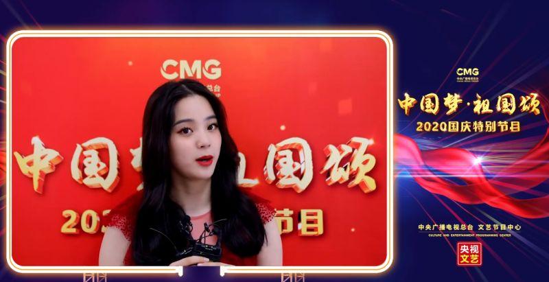 名家論壇》錢震宇/假自由、真獨裁