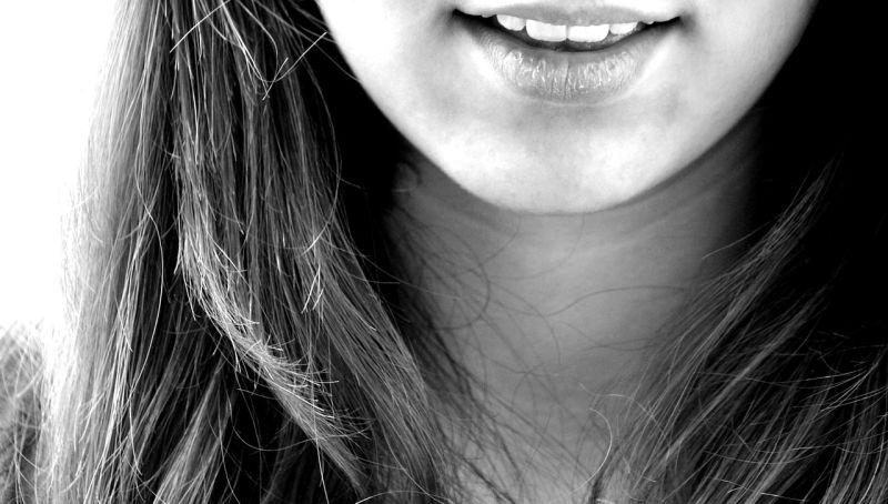你的唇型是哪種?秒看出「此生命運」 第一位晚年享清福