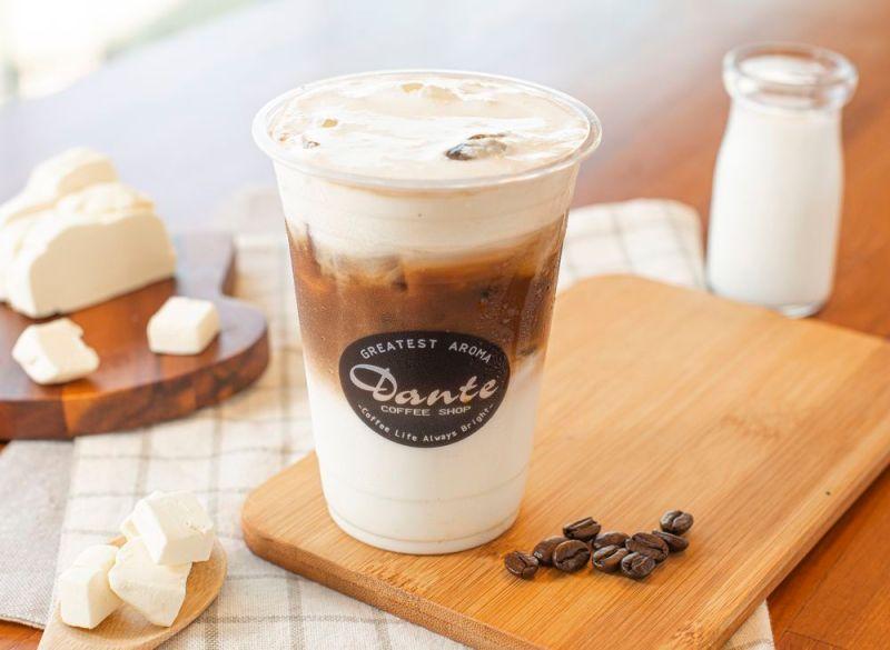國際咖啡日優惠!買一送一、第二杯半價都在這