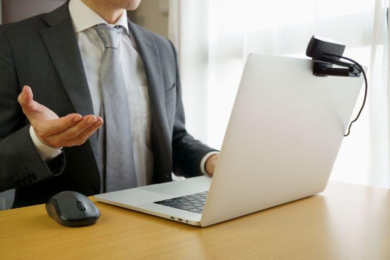 ▲網友分享自己狂投30份履歷卻得不到任何面試機會,引發熱議。(示意圖/翻攝PhotoAC)