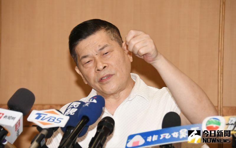 快訊/澎哥直言「債務20年也還不完」 承諾不會做傻事