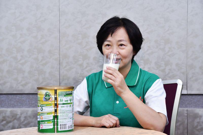 廣編/醫師:50歲開始肌力訓練 增加蛋白質攝取
