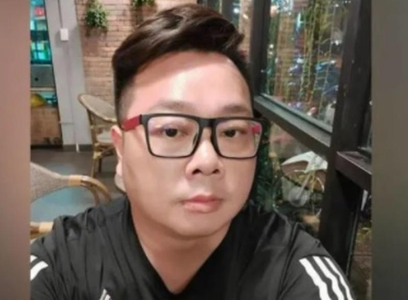 新加坡學者為中國從事間諜工作 遭美<b>判刑</b>14個月