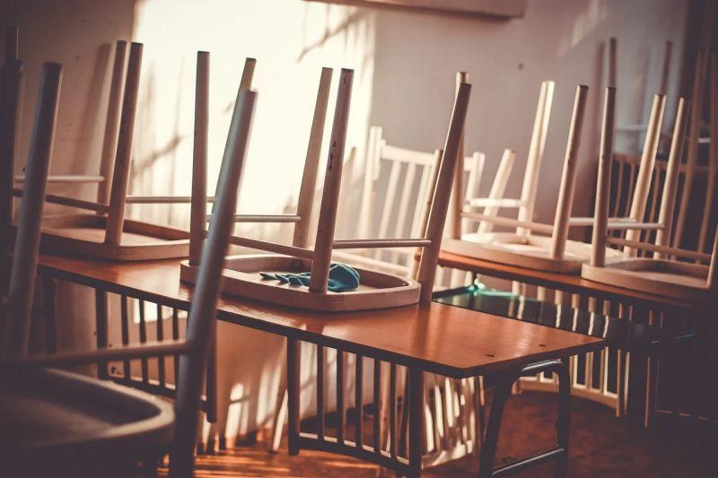 ▲一位網友透露自己當年讀小學的時候,在班上賣遊戲王卡片,生意做得風生水起。(示意圖/翻攝自Pixabay)