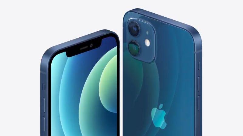 快訊/iPhone 12系列16日起開放預購!在台售價2.39萬起