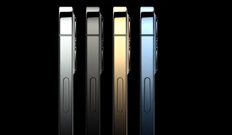 NOW早報/iPhone12值得換?外媒實測揭「致命缺點」