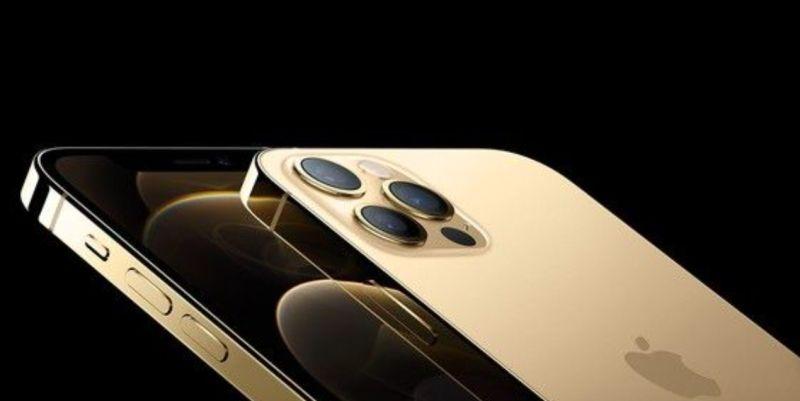 買iPhone12 Pro超果斷?男嘆「3萬多元」超貴 網全笑翻