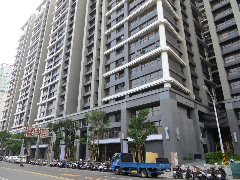 房市/台南東帝士百貨舊址將重生 北區有望華麗變身
