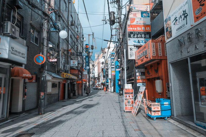 ▲一名網友在PTT八卦版提到台灣人超愛去日本旅遊,不禁疑惑日本究竟哪一點這麼吸引人?貼文立刻引發熱議。(示意圖/翻攝自Pixabay)